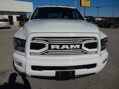 DYNAMIC_PREF_LABEL_INVENTORY_LISTING_DEFAULT_AUTO_NEW_INVENTORY_LISTING1_ALTATTRIBUTEBEFORE 2018 Ram 2500 Laramie 4x4 Crew Cab DYNAMIC_PREF_LABEL_INVENTORY_LISTING_DEFAULT_AUTO_NEW_INVENTORY_LISTING1_ALTATTRIBUTEAFTER
