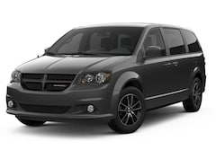 DYNAMIC_PREF_LABEL_INVENTORY_LISTING_DEFAULT_AUTO_NEW_INVENTORY_LISTING1_ALTATTRIBUTEBEFORE 2018 Dodge Grand Caravan SE Plus Passenger Van DYNAMIC_PREF_LABEL_INVENTORY_LISTING_DEFAULT_AUTO_NEW_INVENTORY_LISTING1_ALTATTRIBUTEAFTER