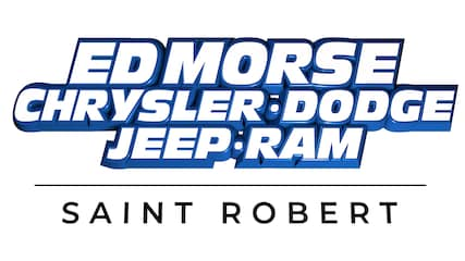 Ed Morse CDJR
