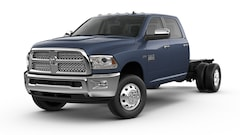 DYNAMIC_PREF_LABEL_INVENTORY_LISTING_DEFAULT_AUTO_NEW_INVENTORY_LISTING1_ALTATTRIBUTEBEFORE 2018 Ram 3500 LARAMIE CREW CAB CHASSIS 4X4 172.4 WB Crew Cab DYNAMIC_PREF_LABEL_INVENTORY_LISTING_DEFAULT_AUTO_NEW_INVENTORY_LISTING1_ALTATTRIBUTEAFTER