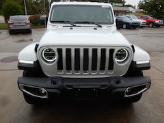 DYNAMIC_PREF_LABEL_INVENTORY_LISTING_DEFAULT_AUTO_NEW_INVENTORY_LISTING1_ALTATTRIBUTEBEFORE 2018 Jeep Wrangler Unlimited Sahara 4x4 Sport Utility DYNAMIC_PREF_LABEL_INVENTORY_LISTING_DEFAULT_AUTO_NEW_INVENTORY_LISTING1_ALTATTRIBUTEAFTER