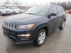 DYNAMIC_PREF_LABEL_INVENTORY_LISTING_DEFAULT_AUTO_NEW_INVENTORY_LISTING1_ALTATTRIBUTEBEFORE 2021 Jeep Compass LATITUDE FWD Sport Utility DYNAMIC_PREF_LABEL_INVENTORY_LISTING_DEFAULT_AUTO_NEW_INVENTORY_LISTING1_ALTATTRIBUTEAFTER