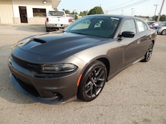 DYNAMIC_PREF_LABEL_INVENTORY_LISTING_DEFAULT_AUTO_NEW_INVENTORY_LISTING1_ALTATTRIBUTEBEFORE 2020 Dodge Charger GT RWD Sedan DYNAMIC_PREF_LABEL_INVENTORY_LISTING_DEFAULT_AUTO_NEW_INVENTORY_LISTING1_ALTATTRIBUTEAFTER