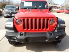 DYNAMIC_PREF_LABEL_INVENTORY_LISTING_DEFAULT_AUTO_NEW_INVENTORY_LISTING1_ALTATTRIBUTEBEFORE 2018 Jeep Wrangler Unlimited Sport 4x4 Sport Utility DYNAMIC_PREF_LABEL_INVENTORY_LISTING_DEFAULT_AUTO_NEW_INVENTORY_LISTING1_ALTATTRIBUTEAFTER