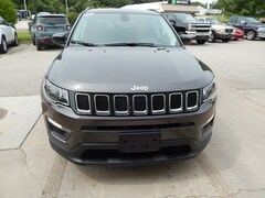 DYNAMIC_PREF_LABEL_INVENTORY_LISTING_DEFAULT_AUTO_NEW_INVENTORY_LISTING1_ALTATTRIBUTEBEFORE 2018 Jeep Compass Sport Sport Utility DYNAMIC_PREF_LABEL_INVENTORY_LISTING_DEFAULT_AUTO_NEW_INVENTORY_LISTING1_ALTATTRIBUTEAFTER