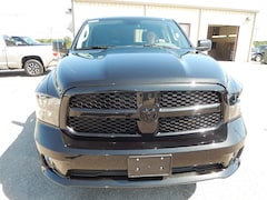 DYNAMIC_PREF_LABEL_INVENTORY_LISTING_DEFAULT_AUTO_NEW_INVENTORY_LISTING1_ALTATTRIBUTEBEFORE 2019 Ram 1500 Classic Express 4x4 Crew Cab DYNAMIC_PREF_LABEL_INVENTORY_LISTING_DEFAULT_AUTO_NEW_INVENTORY_LISTING1_ALTATTRIBUTEAFTER