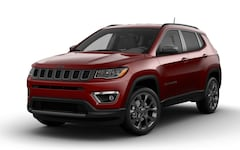 DYNAMIC_PREF_LABEL_INVENTORY_LISTING_DEFAULT_AUTO_NEW_INVENTORY_LISTING1_ALTATTRIBUTEBEFORE 2021 Jeep Compass 80TH ANNIVERSARY 4X4 Sport Utility DYNAMIC_PREF_LABEL_INVENTORY_LISTING_DEFAULT_AUTO_NEW_INVENTORY_LISTING1_ALTATTRIBUTEAFTER