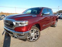 DYNAMIC_PREF_LABEL_INVENTORY_LISTING_DEFAULT_AUTO_NEW_INVENTORY_LISTING1_ALTATTRIBUTEBEFORE 2021 Ram 1500 LIMITED CREW CAB 4X4 5'7 BOX Crew Cab DYNAMIC_PREF_LABEL_INVENTORY_LISTING_DEFAULT_AUTO_NEW_INVENTORY_LISTING1_ALTATTRIBUTEAFTER