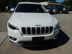 DYNAMIC_PREF_LABEL_INVENTORY_LISTING_DEFAULT_AUTO_NEW_INVENTORY_LISTING1_ALTATTRIBUTEBEFORE 2019 Jeep Cherokee Latitude Sport Utility DYNAMIC_PREF_LABEL_INVENTORY_LISTING_DEFAULT_AUTO_NEW_INVENTORY_LISTING1_ALTATTRIBUTEAFTER