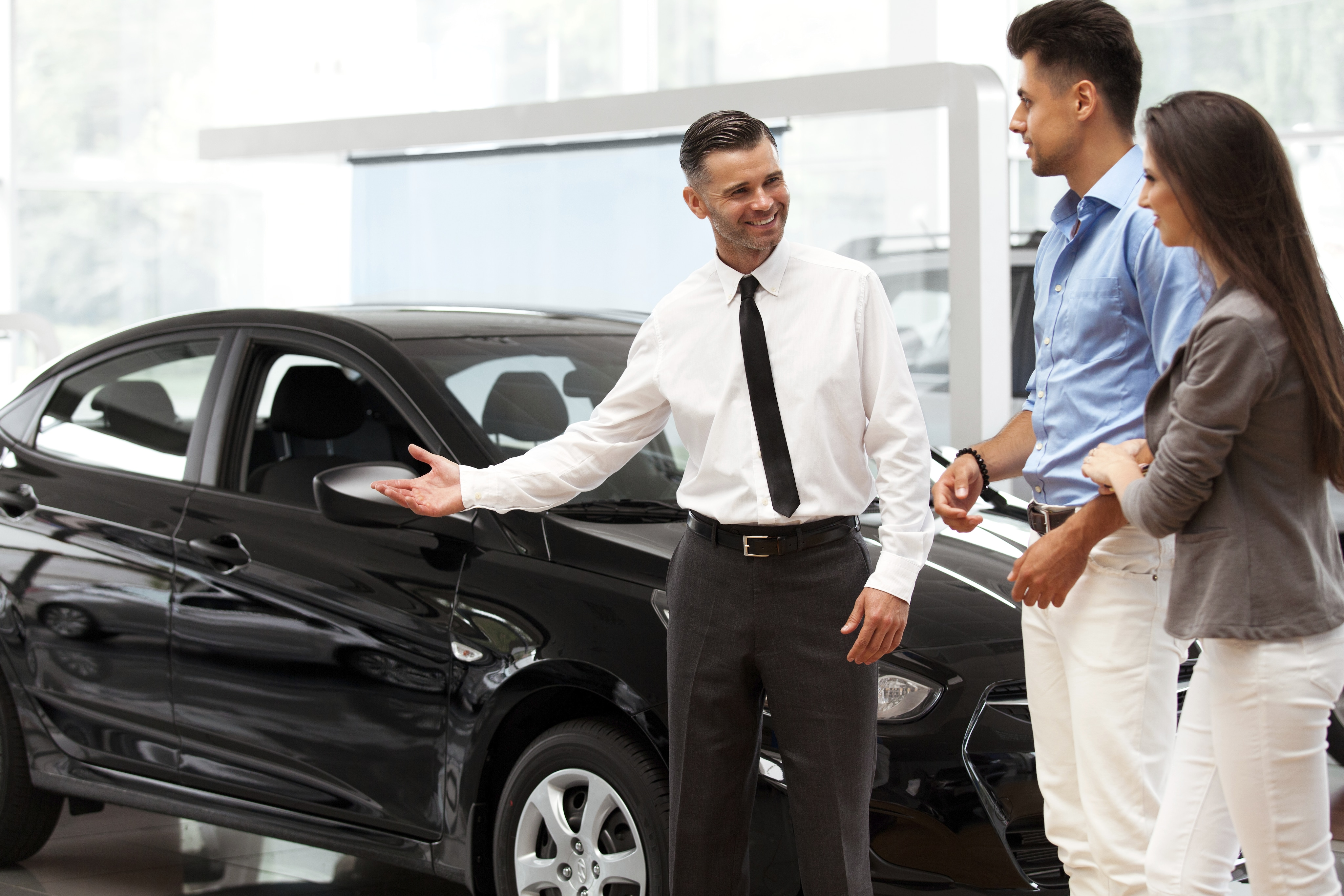 Enterprise Rent A Car Lindsay On