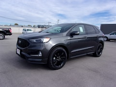 New 2020 Ford Edge SEL SUV for Sale in Lebanon, MO