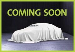 2013 Land Rover Range Rover Evoque HB Pure SUV