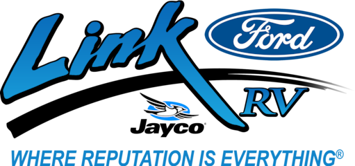 Link Ford - Minong