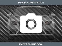 2013 Ford Fiesta SE SE  Hatchback
