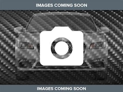 Used 2013 Cadillac SRX Premium Collection SUV