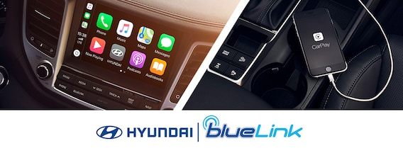 Blue Link Phone Number >> Blue Link Phone Number Upcoming New Car Release 2020