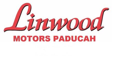 Linwood Paducah