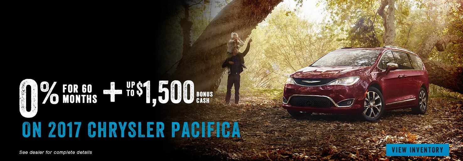 Linwood Paducah Ky >> Linwood Chrysler Dodge Jeep Ram Of Paducah | Paducah KY