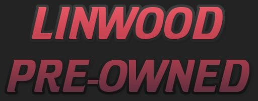 Linwood new dodge jeep gmc buick chrysler ram for Linwood motors paducah paducah ky
