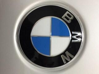 New 2019 BMW X5 xDrive40i SAV Anchorage, AK