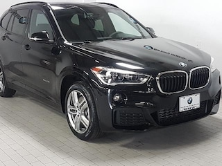 2018 BMW X1 xDrive28i SAV Anchorage, AK