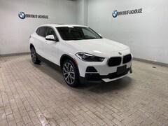 New BMW X3 2021 BMW X2 xDrive28i Sports Activity Coupe in Anchorage, AK