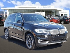 Used 2018 BMW X5 xDrive35i SAV in Medford, OR