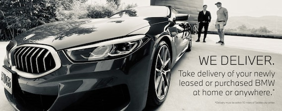 Certified Used Bmw Cars In Seattle Bmw Seattle Serving Drivers In Seatac Kent Renton And Lynnwood Wa