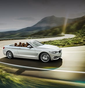 New  Used BMW Cars in Seattle WA  BMW Seattle  Serving drivers