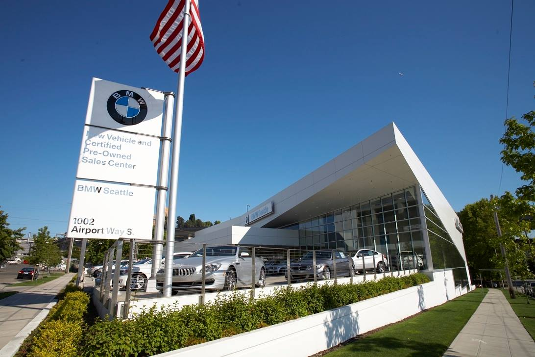 finance and wa in deals lease seattle offers financing bmw at htm auto loan
