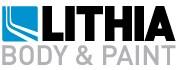 Lithia Body & Paint of Des Moines