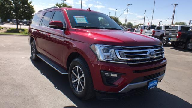 featured used cars in boise id lithia ford lincoln of boise. Black Bedroom Furniture Sets. Home Design Ideas