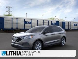 2021 Ford Edge SE SUV Boise, ID