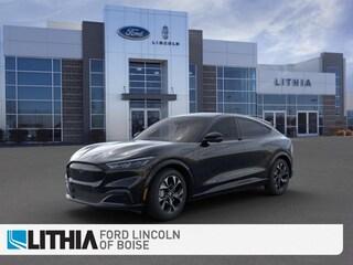 2021 Ford Mustang Mach-E Premium SUV Boise, ID