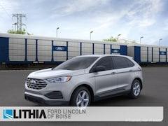 New 2021 Ford Edge SE SUV Boise, ID