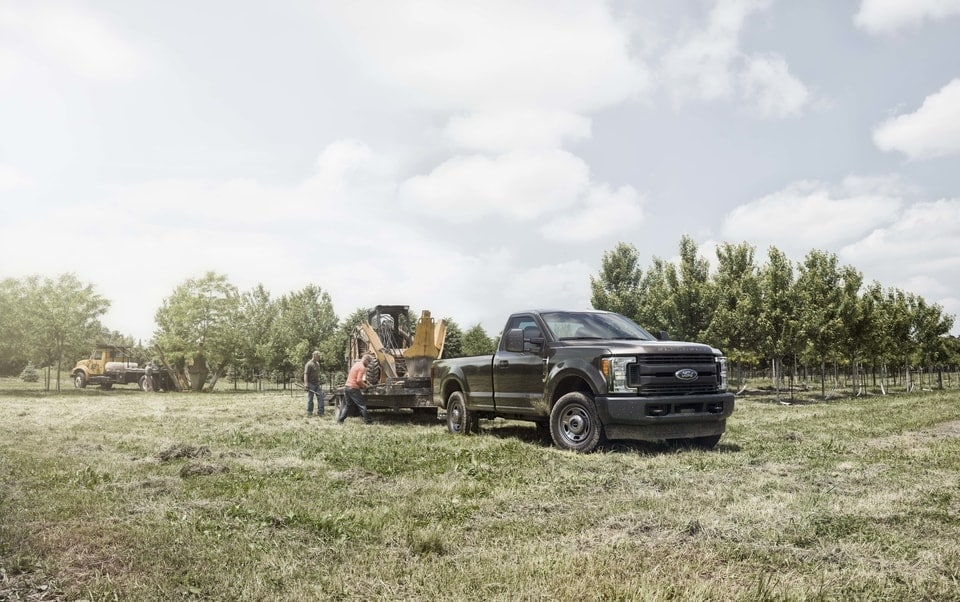 new ford f 250 f 350 for sale in boise idaho lithia ford lincoln of boise. Black Bedroom Furniture Sets. Home Design Ideas