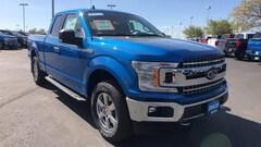 2019 Ford F-150 XLT Truck SuperCab Styleside Boise, ID