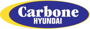 Carbone Hyundai