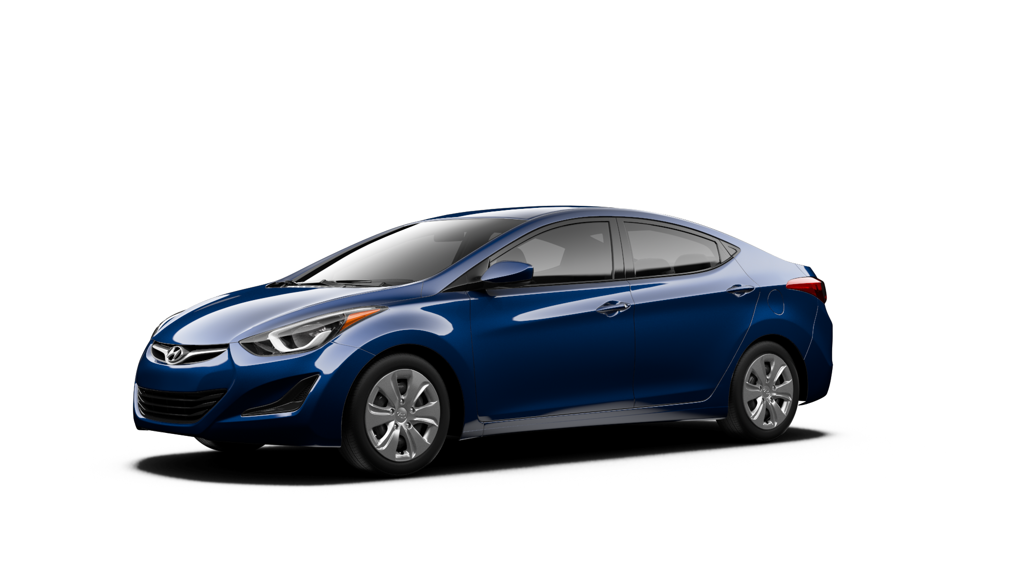 Hyundai Certified Pre-Owned >> Shop At Carbone Hyundai For A Hyundai Certified Pre Owned In