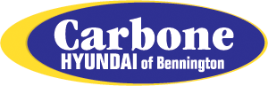 Carbone Hyundai of Bennington