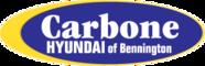 Carbone Hyundai of Bennington