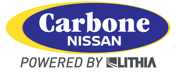 Carbone Nissan