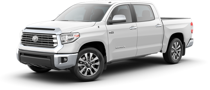 New 2018 Toyota Tundra  at Carbone Toyota Bennington