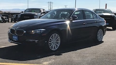 Used 2014 BMW 328i xDrive Sedan Great Falls, MT