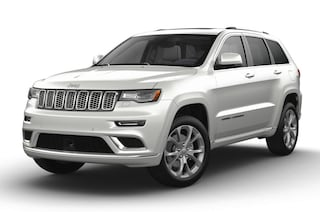 New Jeep Grand Cherokee   2021 Jeep Grand Cherokee SUMMIT 4X4 Sport Utility For Sale in Great Falls MT