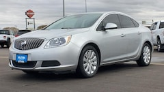 Used 2015 Buick Verano Base Sedan Great Falls, MT