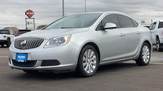2015 Buick Verano Base Sedan Great Falls, MT