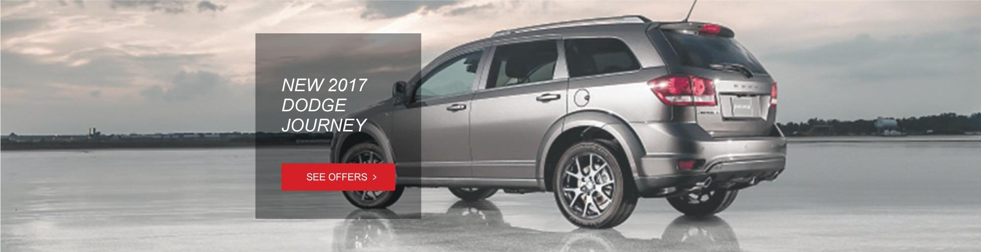 Lithia Dodge Medford >> Lithia Dodge Medford Upcoming Auto Car Release Date