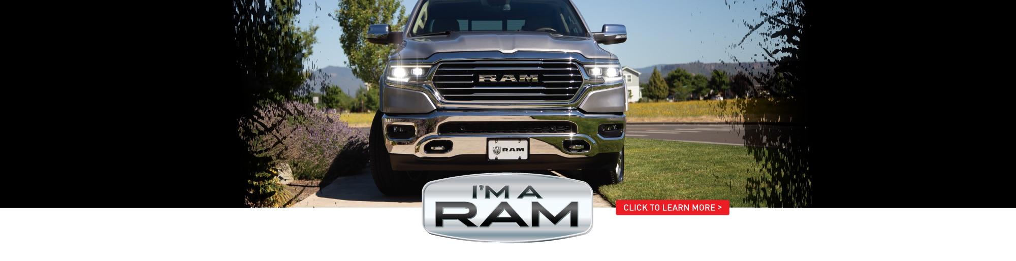 Lithia Chrysler Jeep Dodge Of Medford Or New Used Car Dealer 2004 Ram 1500 V6 Fuel Filter Location 1 2 3 4 5 6 7 8 9 10 11 12 13 14 15 16