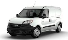 2021 Ram ProMaster City TRADESMAN CARGO VAN Cargo Van Medford, OR